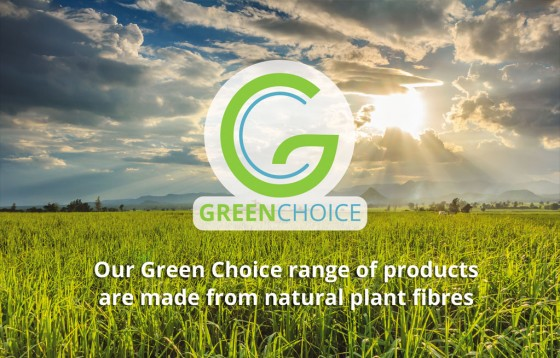 Green Choice Products